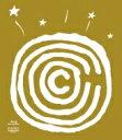 【送料無料】 Cocco コッコ / Cocco 20周年記念 Special Live at 日本武道館 2days 〜一の巻×二の巻〜 (Blu-ray) 【B…
