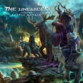 【送料無料】 Unguided / And The Battle Royale 輸入盤 【CD】
