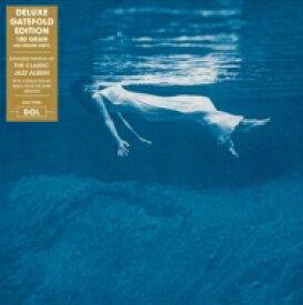 Bill Evans/Jim Hall ビルエバンス/ジムホール / Undercurrent (180グラム重量盤レコード / DOL) 【LP】