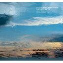 【送料無料】 Sibelius シベリウス / 交響曲全集 サイモン・ラトル&ベルリン・フィル(4SACD) 【SACD】