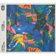 【送料無料】 Juaneco Y Su Combo / Leyenda Amazonica 輸入盤 【CD】