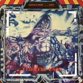 【送料無料】 Cloven Hoof / Fighting Back 輸入盤 【CD】