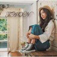 TAON / TAON 【CD】