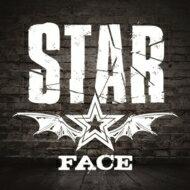 【送料無料】 Face (青木隆治) / STAR (A) 【CD】