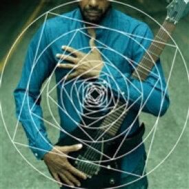 【送料無料】 Tony Macalpine トニーマカパイン / Death Of Roses: 薔薇に死す 【SHM-CD】