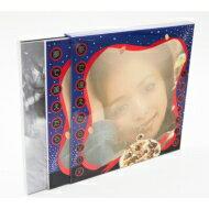 【送料無料】 シリア・ポール / 夢で逢えたらVOX 【完全生産限定盤】(180グラム重量盤2LP+2EP+4CD) 【LP】
