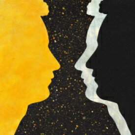 Tom Misch / Geography (ブラック・ヴァイナル仕様 / アナログレコード / 1stアルバム) 【LP】