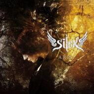 【送料無料】 Silex / ARISE 【CD】