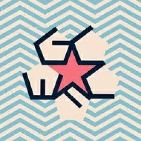 【送料無料】 Get Cape Wear Cape Fly / Young Adult 輸入盤 【CD】