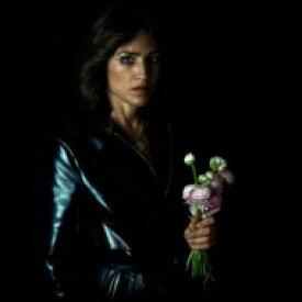 【送料無料】 Joan As Police Woman ジョーンアズポリスウーマン / Damned Devotion 輸入盤 【CD】