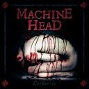 【送料無料】 Machine Head マシーンヘッド / Catharsis 【初回限定盤】 (CD+DVD) 【CD】