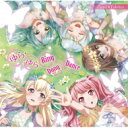 Pastel*Palettes / ゆら・ゆらRing-Dong-Dance 【CD Maxi】