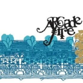 Arcade Fire アーケイドファイア / Arcade Fire - Ep 輸入盤 【CD】