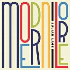Julian Lage / Modern Lore (アナログレコード) 【LP】