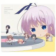 【送料無料】 スロウスタート キャラクターソングアルバム「Step by Step」 【CD】
