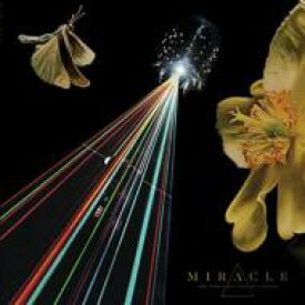 Miracle (Rock) / Strife Of Love In A Dream 輸入盤 【CD】