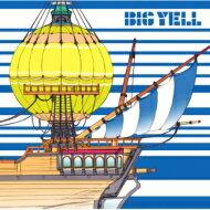【送料無料】 ゆず / BIG YELL 【初回生産限定盤】 【CD】