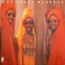 Three Degrees スリーディグリーズ / Three Degrees 【CD】