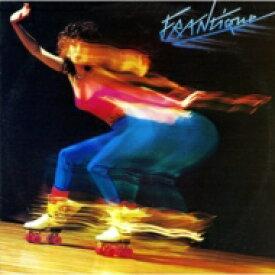 Frantique / Frantique 【CD】