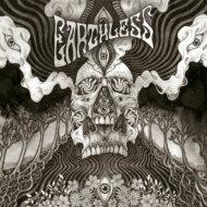 Earthless / Black Heaven 【CD】