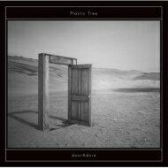 【送料無料】 Plastic Tree プラスティック ツリー / doorAdore 【CD】