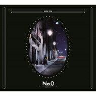 【送料無料】 BUCK-TICK バクチク / No.0 【完全生産限定盤C】 (SHM-CD+VRビューアー) 【SHM-CD】