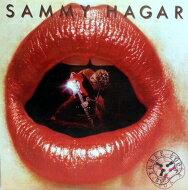 Sammy Hagar サミーヘイガー / Three Lock Box 【CD】