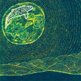 【送料無料】 Superorganism / Superorganism [Deluxe Edition] 輸入盤 【CD】