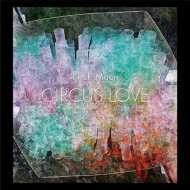 Nick Moon / Cirus Love 【CD】