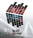 【送料無料】 Da-iCE / Da-iCE LIVE TOUR 2017 -NEXT PHASE- (Blu-ray) 【BLU-RAY DISC】