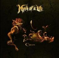 Myth Of A Life / Chimera 輸入盤 【CD】
