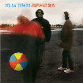 Yo La Tengo ヨラテンゴ / Summer Sun 輸入盤 【CD】