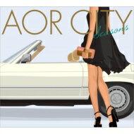【送料無料】 AOR City Seasons (4CD)(紙ジャケット) 【CD】