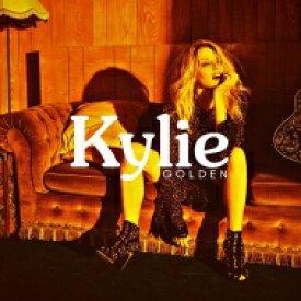 Kylie Minogue カイリーミノーグ / Golden (アナログレコード) 【LP】