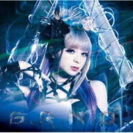 【送料無料】 GARNiDELiA / G.R.N.D. 【CD】