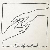 【送料無料】 Frank Turner / Be More Kind 輸入盤 【CD】
