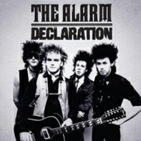 Alarm / Declaration 1984-1985 輸入盤 【CD】