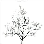【送料無料】 brainchild's / STAY ALIVE 【初回生産限定盤】 【CD】