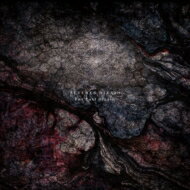 【送料無料】 Far East Dizain / ALTERED DIZAIN 【CD】