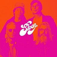 Sloan スローン / 12 (+book) 輸入盤 【CD】