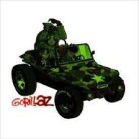 Gorillaz ゴリラズ / Gorillaz 輸入盤 【CD】