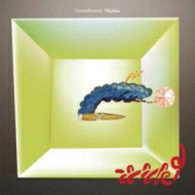 Michita ミチタ / Forestallmental 【CD】