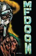 Mf Doom / Czarface / Czarface Meets Metal Face (Instrumental) 【Cassette】