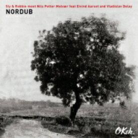 Nils Petter Molvaer ニルスペターモルバエ / Nordub 【完全生産限定】(2枚組アナログレコード) 【LP】