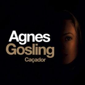 【送料無料】 Agnes Gosling / Cacador 輸入盤 【CD】