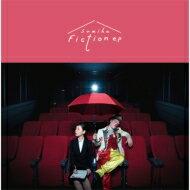 sumika / Fiction e.p 【初回限定盤】 【CD】