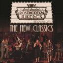 【送料無料】 Scott Bradlee / Postmodern Jukebox / New Classics 輸入盤 【CD】