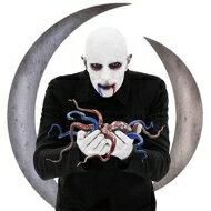 A Perfect Circle アパーフェクトサークル / Eat The Elephant 【CD】