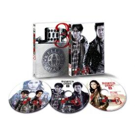 【送料無料】 探偵はBARにいる3 DVDボーナスパック 【DVD】