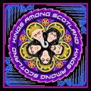 【送料無料】 Anthrax アンスラックス / Kings Among Scotland 【DVD】